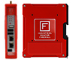 Industrie Firewall & Router - IRF2000 Serie