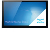 Industrie Monitor System - OPD8017/24
